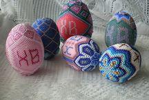 ozdoby - ornaments