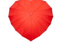 Umbrella ella, ella, ella / by Apt2B