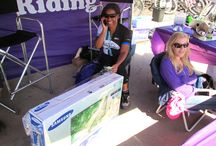 GGR SoCal Endurance Ladies Team / Women's Mountain Biking Race