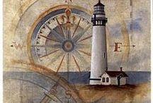 Lighthouse ⚓️