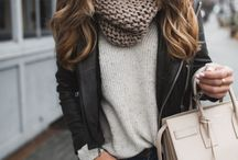 moda#outfit