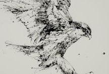 Kathryn Callaghan Art