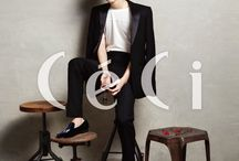 Teen Top Chun Ji