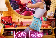 ketty Perry
