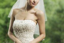 Wedding / by Anne de Jong