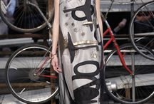 Spring Summer 2015 Main Collection - Antonio Marras /  Antonio Marras Spring Summer 2015 Main Collection / by Antonio Marras
