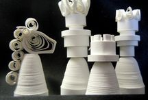 Y CHESS / by Soumik Roy
