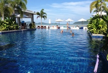 """Phuket   """"Paradise Island"""" / The most fantastic place to find, discover and live."""