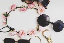 Accessories~