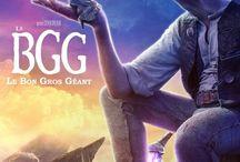 Le BGG