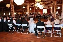 Kirsten & Nathans Wedding