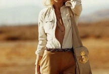 CowTown Style / Western Fashion, Western Style, Western Wear, Western Style for Women, Rodeo Style, Western Flair