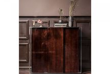 Kommode Sideboards