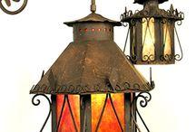 lampášiky