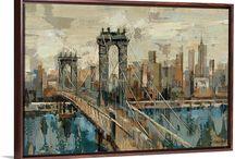 New York Art / 0
