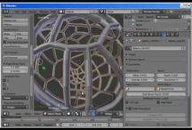 3DPrinting / All things 3D printing