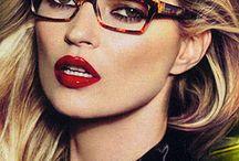 Designers Sunglasses / Designers Sunglasses