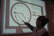 interaktívne programy / interactive programs