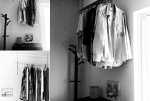 diy / diy - home - decoration - clothes