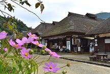 【福島・会津(Fukushima/Aizu)】 / 「トラベルバリュー」では、福島の会津地方でおすすめの観光スポットをご紹介。