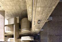 Architecture_books&publications