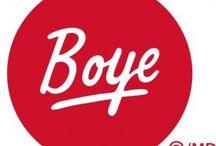 Boye Pom Pom Party