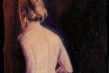 Paintings, 2013 / Paintings, 2013