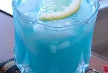 drinks jd