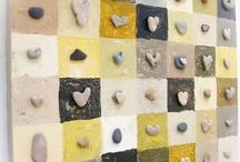vyrabeni z kamenu