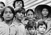 Vietnamese Ameriasians