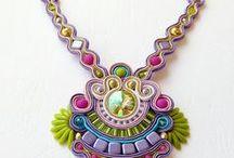 bijoux sountache