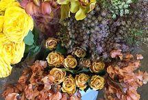 Inspiring Flower Combos