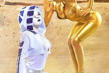 02 - Star wars