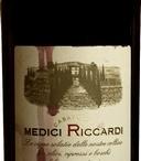 wine..wine