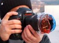 fotografi amatoriali