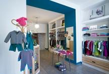 ANG shop
