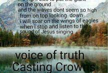 #Christian/#Lyrics/#Devotion