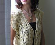 kötés/horgolás [knit/crochet]