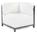 Lounge Furniture & Bars
