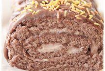 gluteeniton leivonta ja ruoka