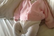 My little Chloe / An album of photos of pure love