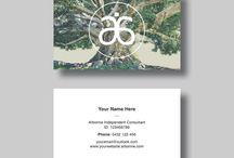 Arbonne / Arbonne | business cards | banners | roll up banners | invitations | posters | advertising | marketing | unique | custom | digital design | Arbonne consultants | Arbonne party | original |