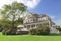 Wow Home's