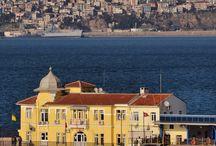 Turkey Views / Some views from Turkey