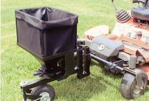 Zero Turn Mower Products / Some of the Zero Turn Mower Products we manufacture