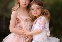 Sisters photography / by Lea Nicole Photography