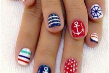 Sailor-sailor