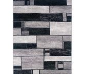 New House - Rugs
