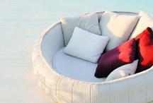 DVC Chair Design