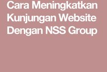 NSS Group